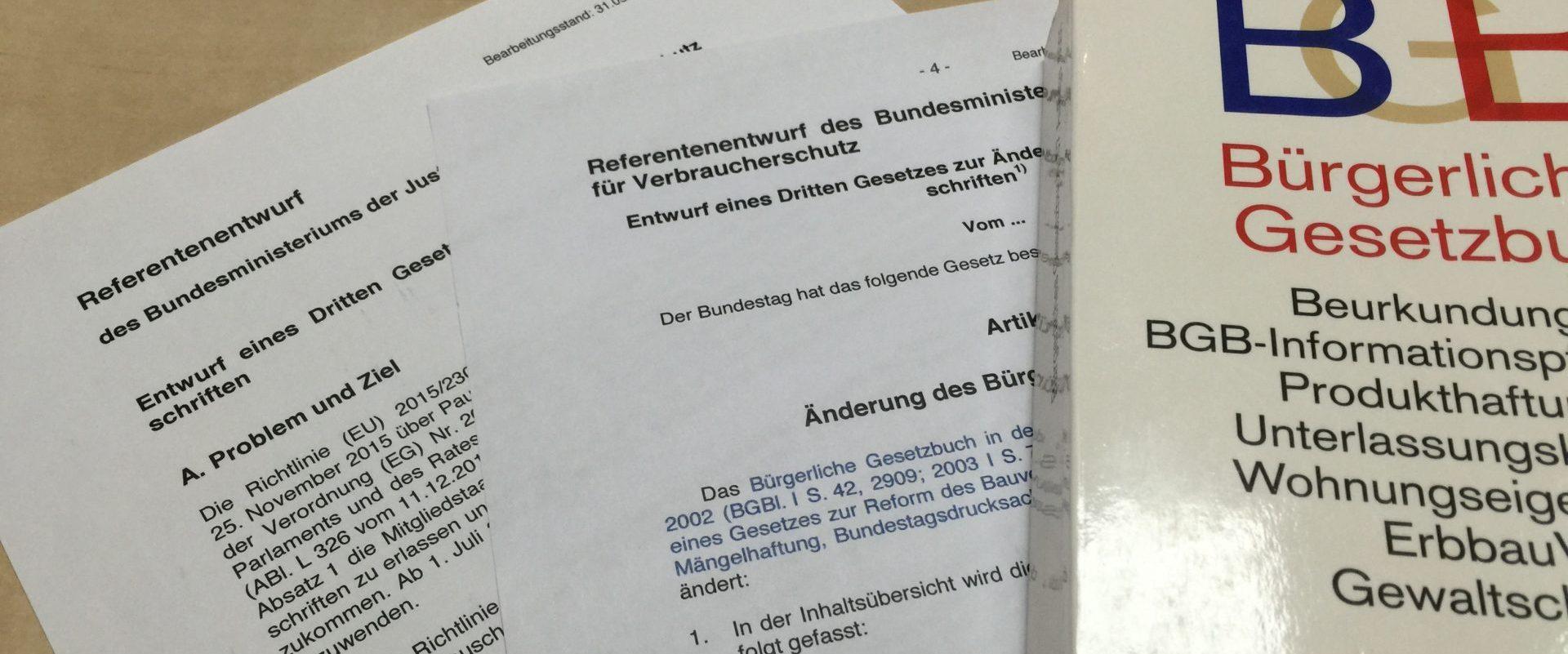 Aktionen Archive - Verband unabhängiger selbstständiger Reisebüros e.V.